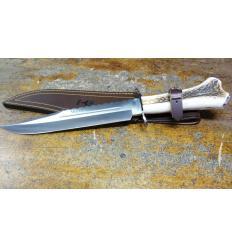 Cuchillo Álamo-26H.A