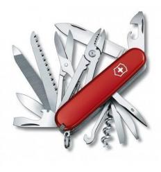 Knife Victorinox Handyman