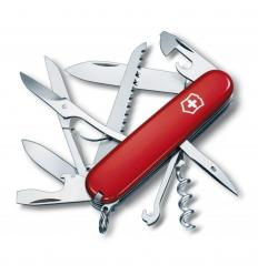 Knife Victorinox Huntsman