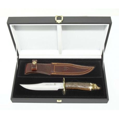 Cuchillo Muela Wildboard 16-A