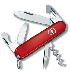 Knife Victorinox Tourist