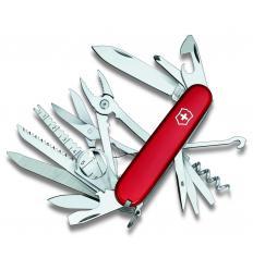 Knife Victorinox Swiss Champ