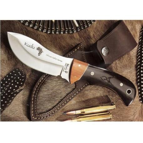 Knife Kudu Crush (edit limited)