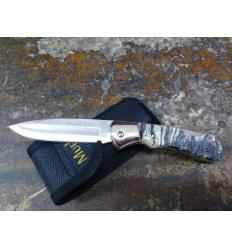 Knife Muela BX-8CA