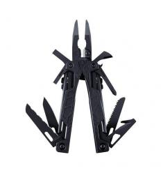 Alicate multiusos Leatherman OHT