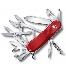 Knife Victorinox Evolution S557