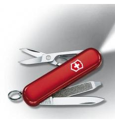 Knife Victorinox Swiss Lite