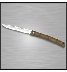 Knife Miguel Nieto pocket