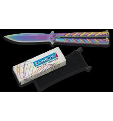 Range Rainbow