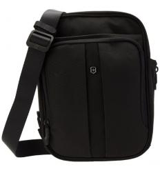 Backpack victorinox