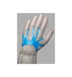 Tensores de guantes