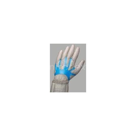 Tensores de guantes (bolsas de 100)