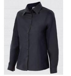 Camisa de manga larga de mujer
