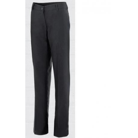 Pantalón negro de señora