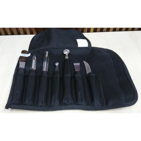 Case for kitchen utensils Dick