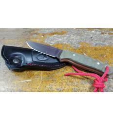 Cuchillo Kodiak 10 SVG