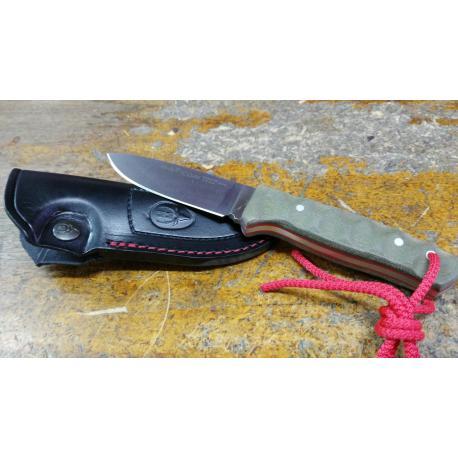 Knife Kodiak 10 SVG