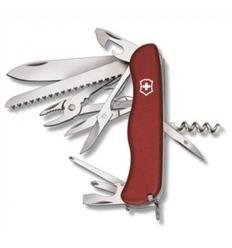 Canivete Victorinox Hércules