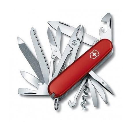 Canivete Victorinox Handyman