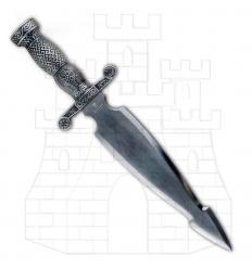Dagger celtic