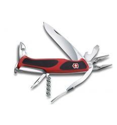 Knife Victorinox RngGrip 74