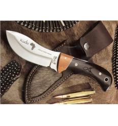 Cuchillo Kudu Muela (edición limitada)