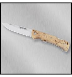 Canivete Miguel Neto Hunter