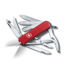 Knife Victorinox MiniChamp