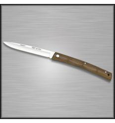 Canivete Miguel Neto de bolso