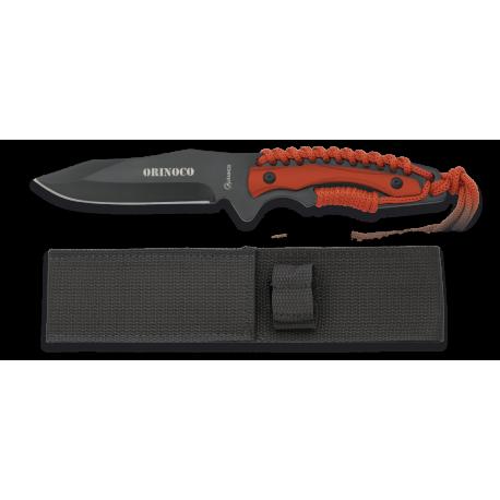 Cuchillo Albaínox Orinoco