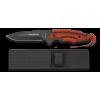 Knife Albaínox Orinoco