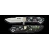 Cuchillo Lobo 3D img 1