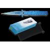 Navaja Rainblue Fos con clip hoja 9.3cm img 1