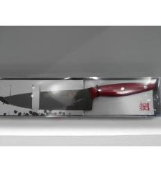 Cuchillo Cocinero Teflón 20cm