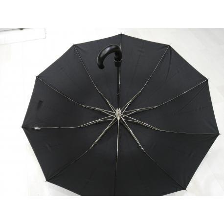 Paraguas ezpeleta automático