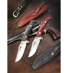 Cuchillo Muela Lakhota-12R