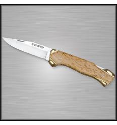 Canivete Alpina M Neto
