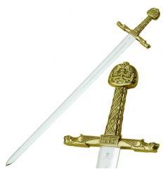 Sword Charlemagne