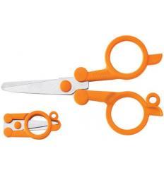 Scissors Pegables classic