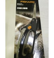 Scissors Fiskars Softouch professional