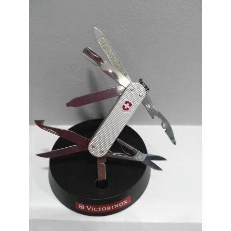 Canivete multiuso Victorinox