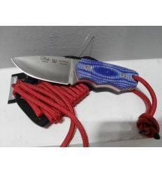 Cuchillo Chaman 136-BB Miguel Nieto