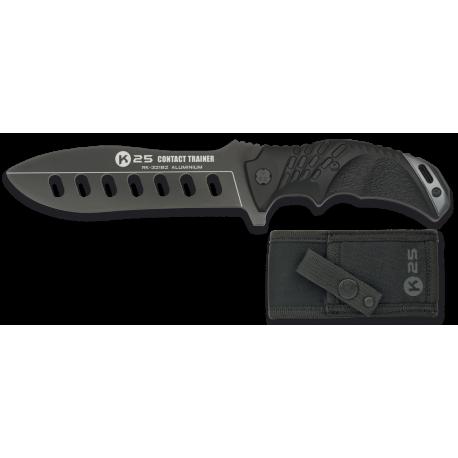 Cuchillo K25 Entrenamiento