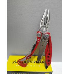 Pliers multi-purpose Skeletool RX Leatherman