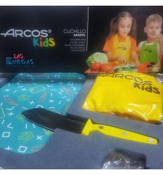 Arcos Kids