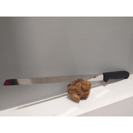 Cuchillo Jamonero Victorinox Profesional