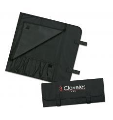 Case 3 Claveles for 6 pieces