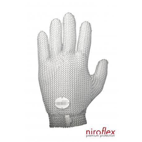 Guante Niroflex 2000