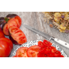 Cuchillo Tomatero Riviera Blanc img 2