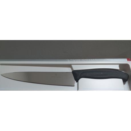 Cuchillo Victorinox